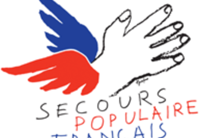 logo_secours.png