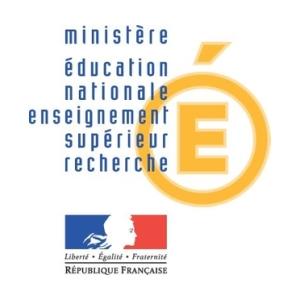 Partenaires - Le Lycée